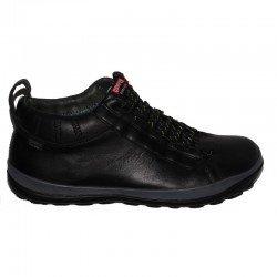 Chaussures Camper Peu Pista Gore-Tex