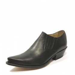 Chaussures cuir homme Sendra 4133