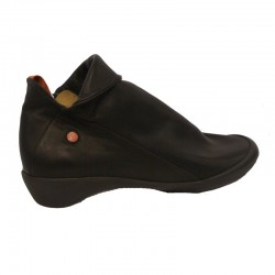 Chaussures Softinos Farah