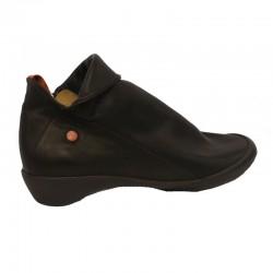 Zapatos Softinos Farah