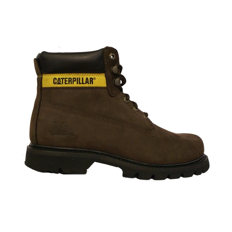 Chaussures Caterpillar Colorado