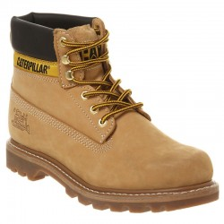 Chaussures Caterpillar Colorado honey