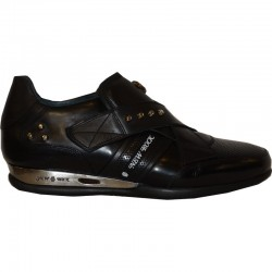 Chaussures New Rock HY003-C3