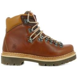 Boots Art Air Alpine 903 CUERO