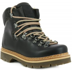 Boots Art Air Alpine 903 BLACK