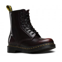 dr martens 1460 cherry red...