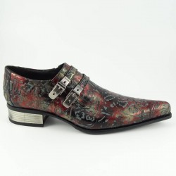 Chaussures New Rock 2246-S10