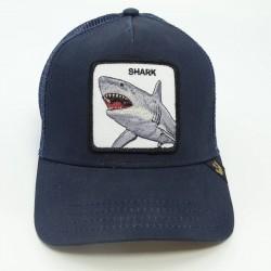 GORRA GOORIN BROS SHARK