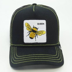 GORRA GOORIN BROS QUEEN
