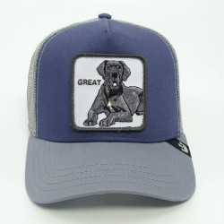 GORRA GOORIN BROS GREAT