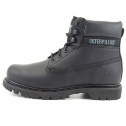 CATERPILLAR COLORADO BLACK