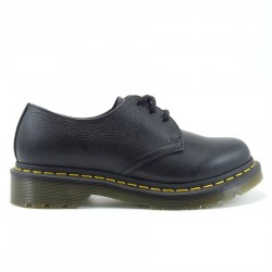 DR MARTENS 1461 VIRGINIA