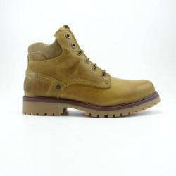 Zapatos Wrangler Yuma