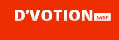 D'votion logo